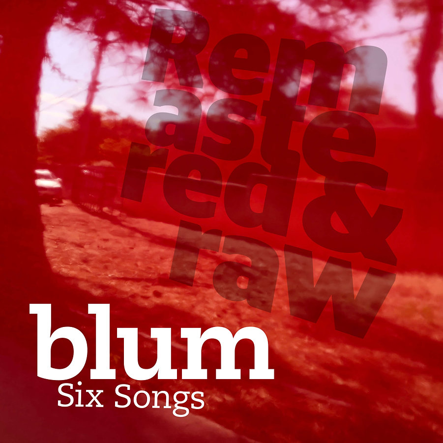 blum remastered & raw CD Cover.jpg
