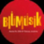 BlüMüsiK_fb_logo_2.png