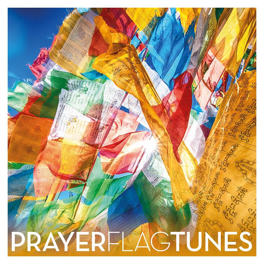 Prayer Flag Tunes CD Cover.jpg