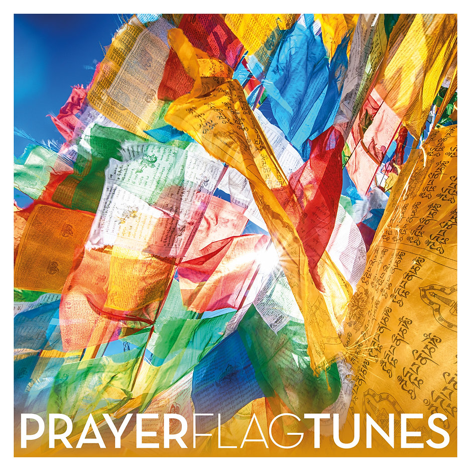 Prayer Flag Tunes CD Cover.jpg