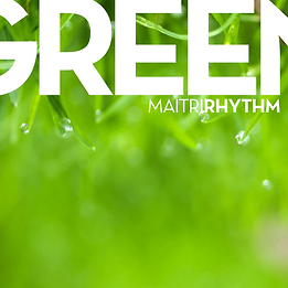 MaitriMusik_Covers_green.png