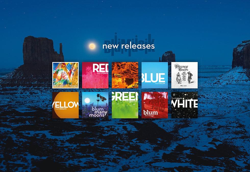 BlüMüsiK_HG_new releases_01.jpg