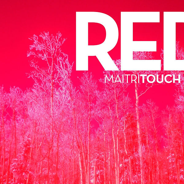 MaitriMusik_Covers_red_edited.jpg