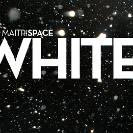 MaitriMusik_Covers_white.png