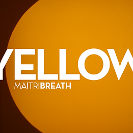 MaitriMusik_Covers_yellow.png