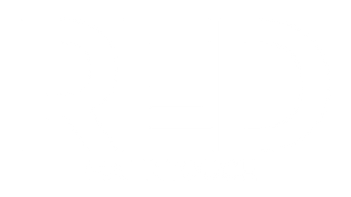 MaitriMusik_RED_Text.png