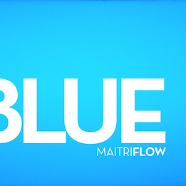 MaitriMusik_Covers_blue.png