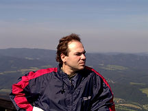 Hannes Herbst 2006.jpeg