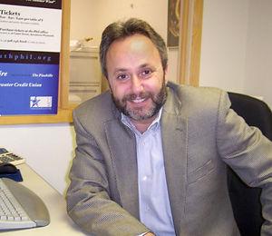 Steve Olans.jpg
