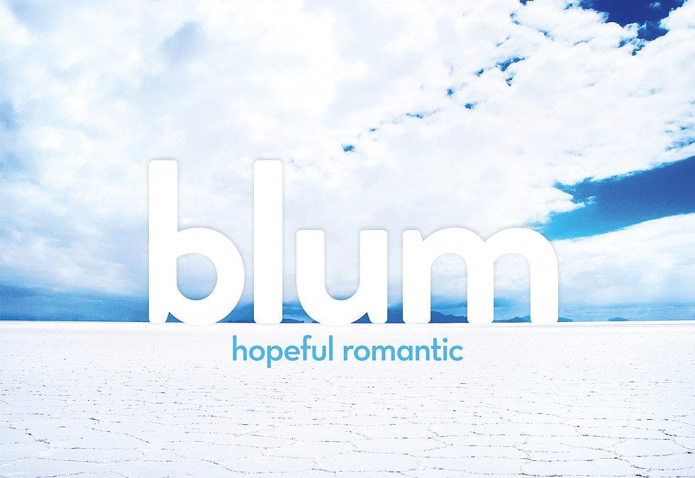 blum_HG.jpg