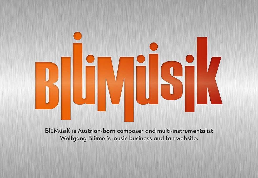 BlüMüsiK_HG_01.jpg