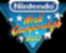 220px-Nintendo_World_Championships_logo,
