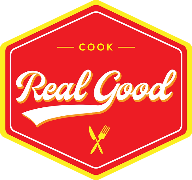 PNG, Cook Real Good (xl).png