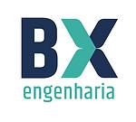BX Engenharia