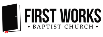 FWBCLA Logo_FA.png