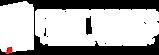 FWBCLA Logo_WHITE.png