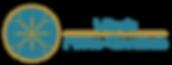 Logo_Vilarejo_2017-horizontal.png