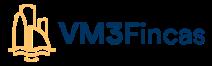 vm3fincas_logo2_edited.png