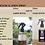 Thumbnail: Room & Linen Spray (300ml)