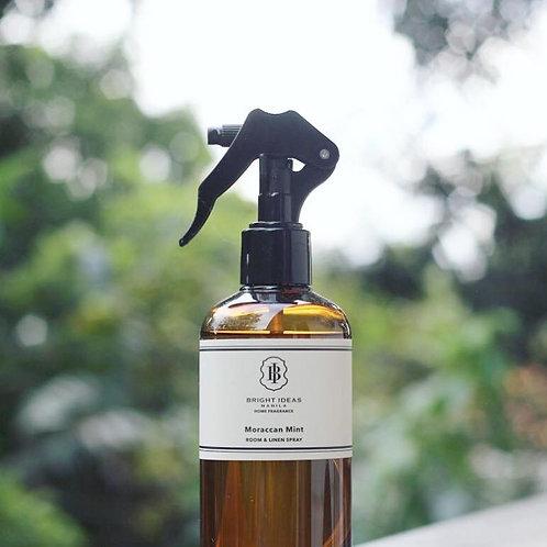 Room & Linen Spray (300ml)