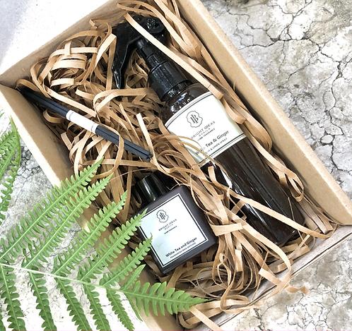 Mini Reed & Spray Gift Set