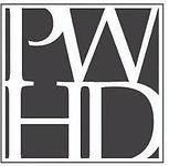 Community Health Partners - PWHD.jpg