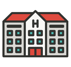 Hospital%20Icon_edited.png