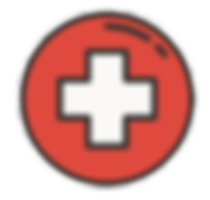 Medical%20Icon(3)_edited.png