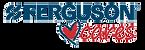 Community Health Partner - Ferguson Care