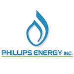 Community Health Partners - Phillips Ene