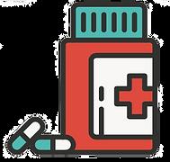 Prescription%20Icon(1)_edited.png