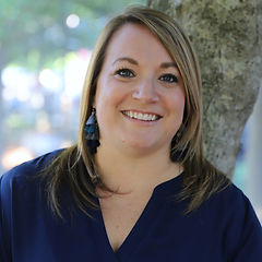 Ashley Miller.JPG