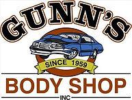 Community Health Partners - Gunns Body S