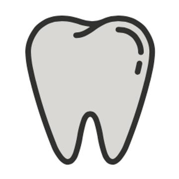 Gift of Dental Care