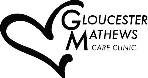 Home Gloucester Mathews Care Clinic