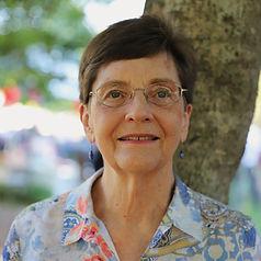 Dianne Lucy.JPG