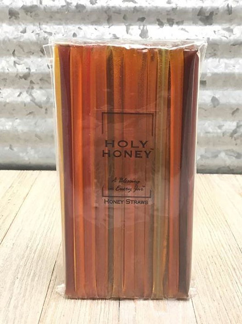 Honey Stix 50ct