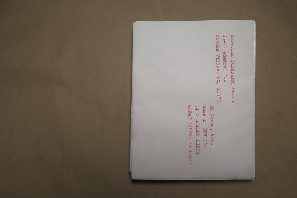 Portoflio_Book_3.jpg