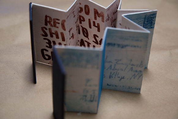 Portfolio_Book_2d.jpg