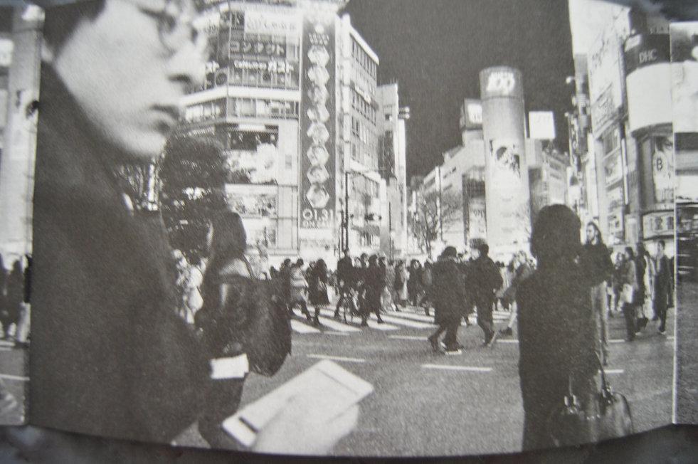 book_strangers_3.jpg