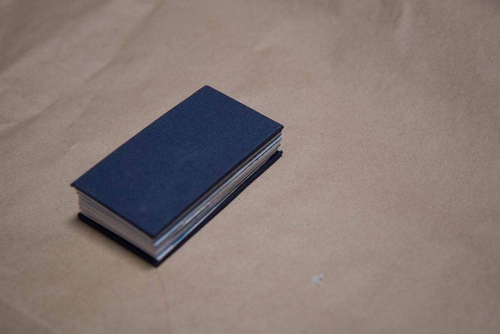 Portfolio_Book_2.jpg