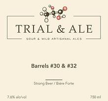 Barrels__30____32_pdf_edited.jpg