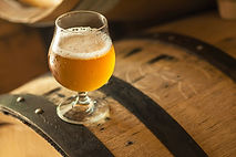 Beer2.jpg