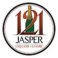 121 Jasper.jpg