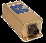Eagle Audio P174 Power converter
