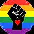 BIPOC&LGBTQ2.png