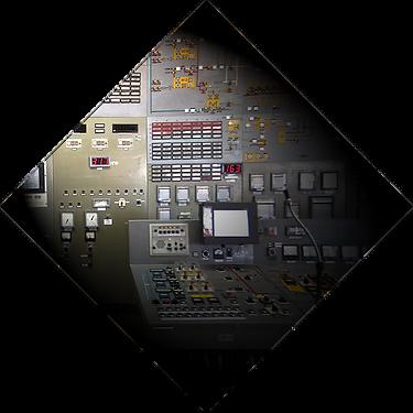 meltdown escapeismct escape room nuclear power plant control center