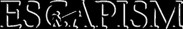 escapismct escape room logo