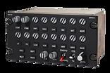 Eagle Audio P139HD Digital Audio System