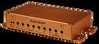 Eagle AudioP178 Failsafe Audio Mixer